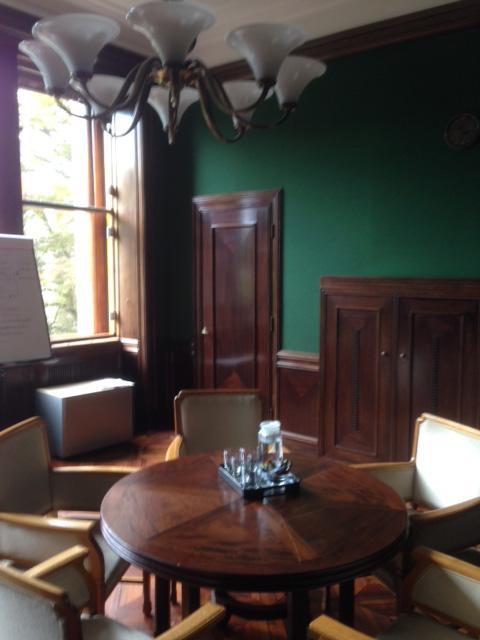 [:nl]Directiekamer[:en]Boardroom[:]