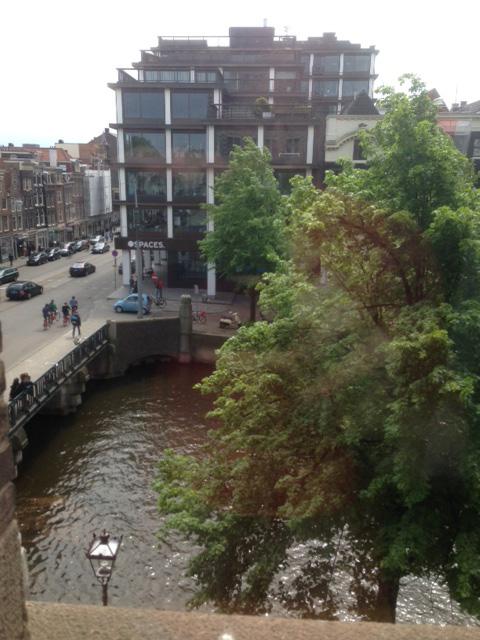 [:nl]Het andere gebouw van de Nederlandse Handels Maatschappij[:en]The other building of the´Nederlandse Handels Maatschappij´[:]