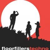 Floorfillers 27 Oktober 2007 Voorzijde