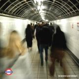 Underground Beats 10 maart 2007 Voorzijde