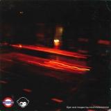 Underground Beats 19 Mei 2007 voorzijde