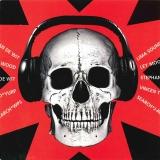 UBcirca2006voorzUnderground Beats 6 December 2005 Voorzijde