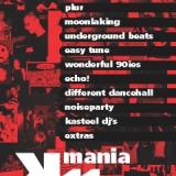 KMania 11 maart 2005 Achterzijde