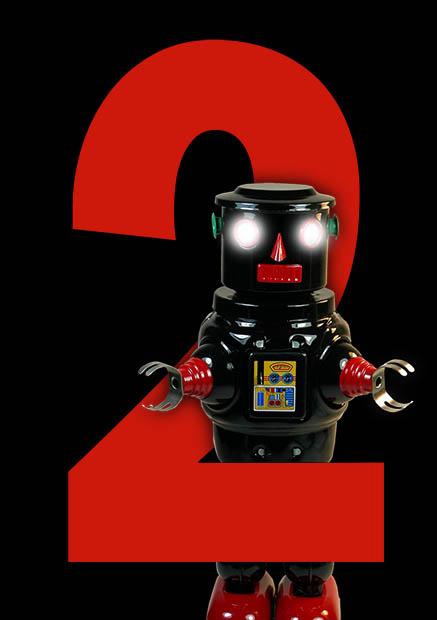 Techno Division 2 Mei 2015 Voorzijde