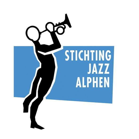 Stchting Jazz Alphen