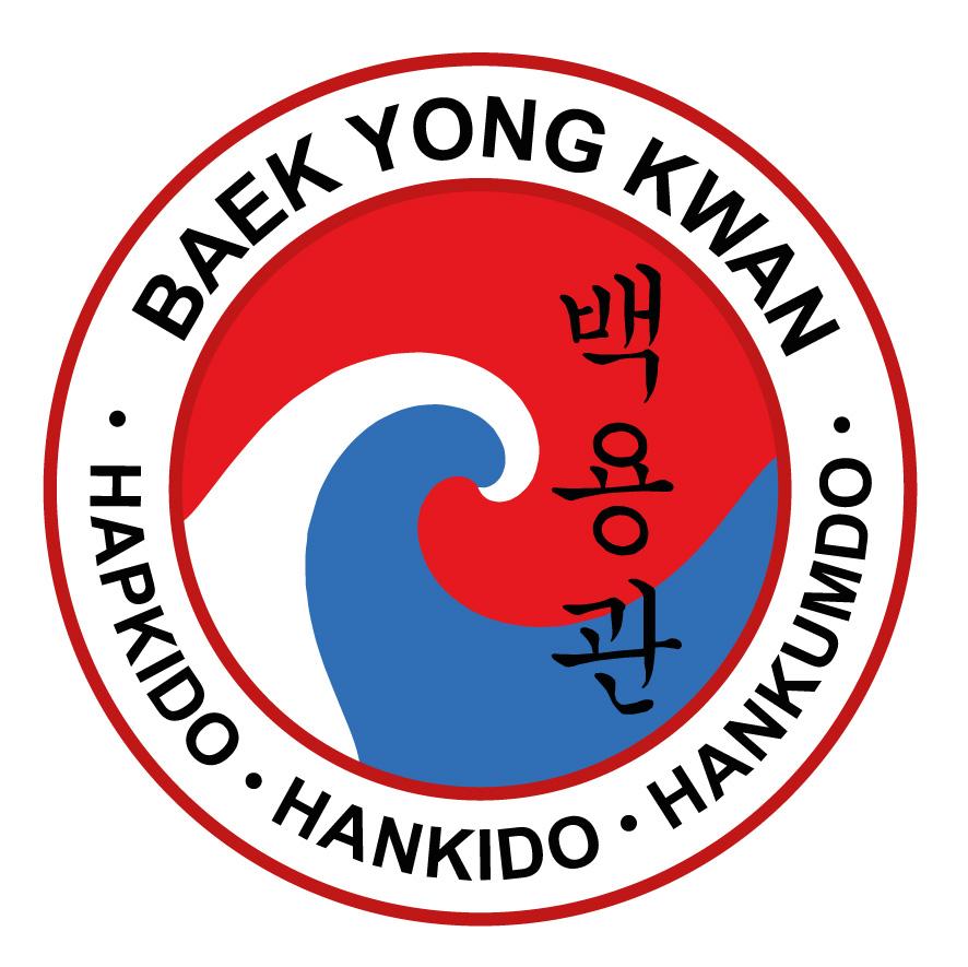 Baek Yong Kwan 2016