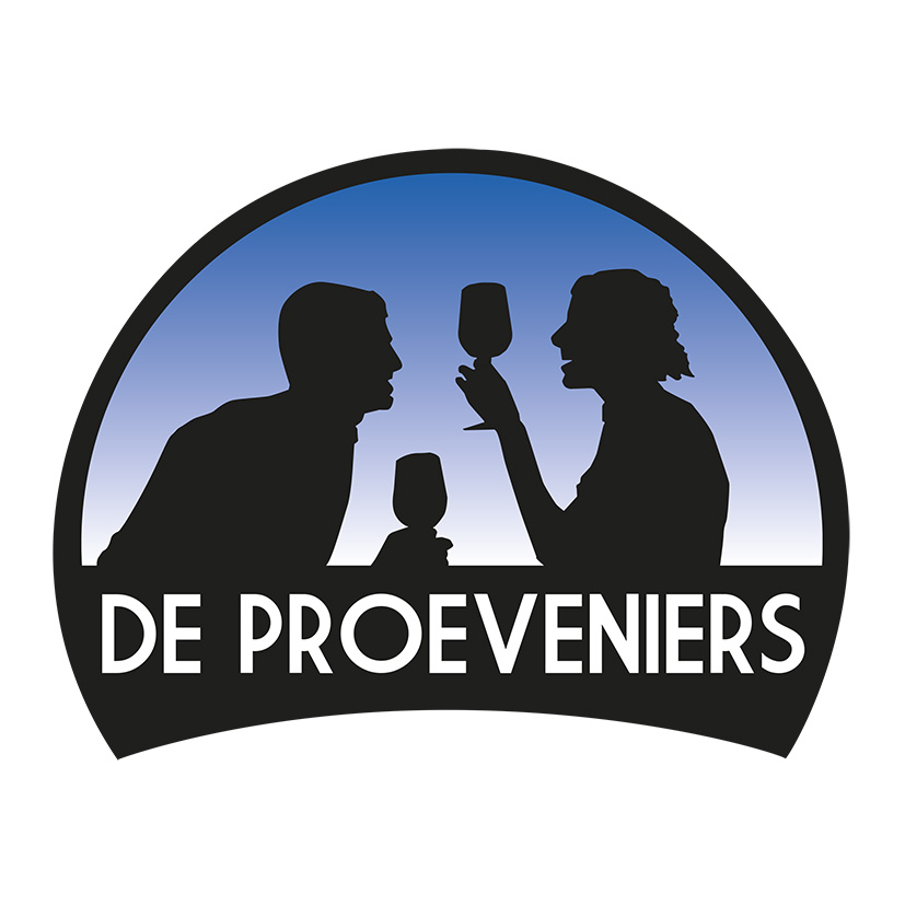 De Proeveniers 2012