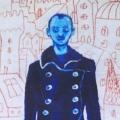 Zelfportret 1999