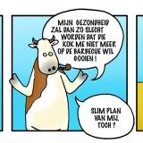 Koe en kok 4