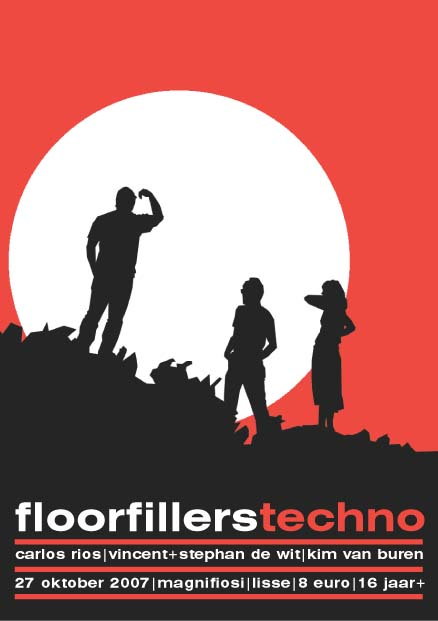 Floorfillers27102007voorkantlores