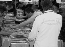 39e Mega Platen en CD Beurs + Verzamelaarsbeurs 14-04-2013